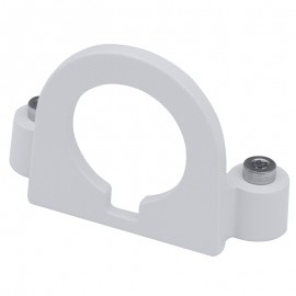 Axis ACI Conduit Bracket B - Blanc - AXIS T94S01S