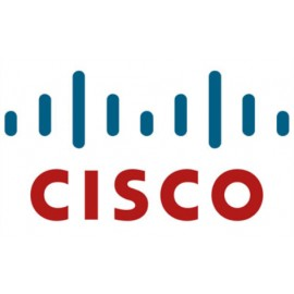 Cisco FL-4330-PERF-K9 - Software - License only