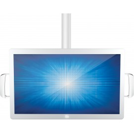 Elo Touch Solutions Elo Touch Solution E352196 - Blanc