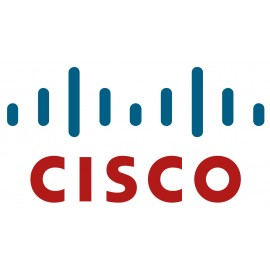 Cisco Email Security Appliance Anti Spam - 3 année(s)