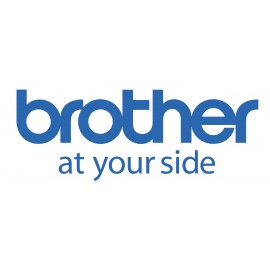 Brother 1 BAY CRADLE 3IN FOR RJ-LITE SERIES- - 1 pièce(s)