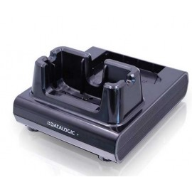 Datalogic Memor K Single Slot Dock - Pda Accessories - Charging/Docking station