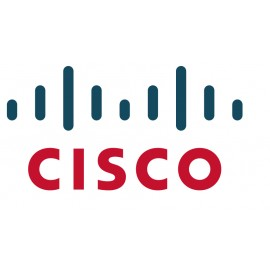 Cisco 50 AP Adder License - 5508 Controller (eDelivery) - 5508 Controller (eDelivery)