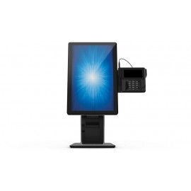 """Elo Touch Solutions Elo Touch Solution E796783 - 38,1 cm (15"""") - 55,9 cm (22"""")"""