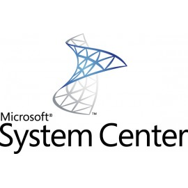 Microsoft System Center Configuration Manager Client ML - Software Accessory
