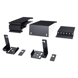 APC ACDC2003 - 4,9 kg - 199 mm - 396 mm - 168 mm - 265 mm - 449 mm
