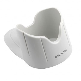 Datalogic Holder - Desk/Wall Mount - G040 - Blanc