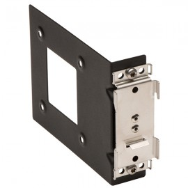 Axis 5505-801 - Rack Accessories