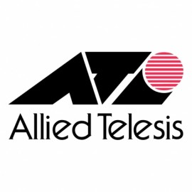 Allied Telesis Next Generation Firewall Security - 1 Y - 1 année(s)