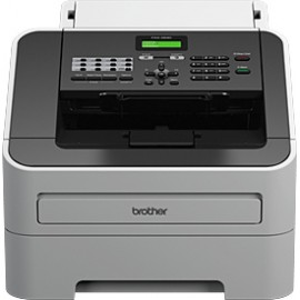 Brother Fax 2940 Telecopieur/photocopieuse Laser NB - Fax - Laser/Led