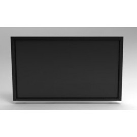 Elo Touch Solutions Elo Touch Solution E668194 - 620 mm - 430 mm
