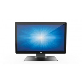 """Elo Touch Solutions Elo Touch Solution 2403LM - 60,5 cm (23.8"""") - 240 cd/m² - TFT - 16:9 - 15 ms - 1000:1"""