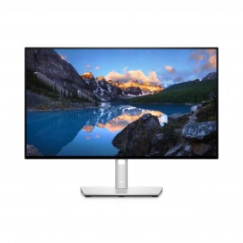 "Dell UltraSharp 24 Monitor - U2422H? 60.47cm 23.8"" - Flat Screen - 60,47 cm"