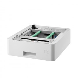 Brother LT-340CL - Plateau - Imprimante laser/LED - Brother - HL-L8360CDW - HL-L9310CDW - HL-L9310CDWT - MFC-L8900CDW - MFC-L...