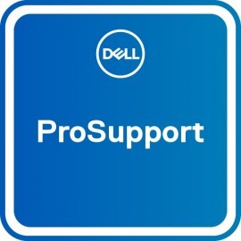 Dell XPS 13 7390 - Systems Service & Support 2 years