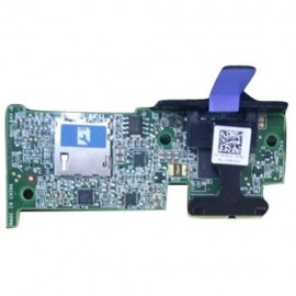 Dell 385-BBLF - MicroSD (TransFlash) - Noir - Vert - - PowerEdge C4140 - PowerEdge R440 - PowerEdge R540 - PowerEdge R640 - P...