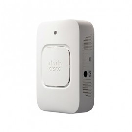 Cisco WIRELESS-AC/N DUAL RADIO WALL - 867 Mbit/s - 867 Mbit/s - 10,100,1000 Mbit/s - 2.412 - 5.825 GHz - IEEE 802.11a,IEEE 80...