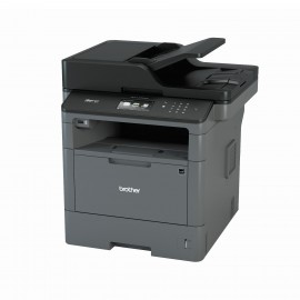 Brother MFC-L5700DN multifunctional Laser 1200 x DPI 40 ppm A4 - Fax - Laser/Led
