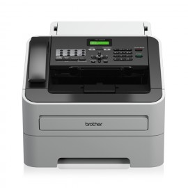 Brother Fax laser MONO 2845 - Fax - Laser/Led