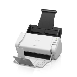 Brother ADS-2200 Dokumentenscanner - Document Scanners - A4