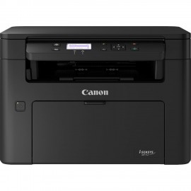 Canon i-SENSYS MF 112 Laser/Led Copier - b/w - 22 ppm - USB 2.0