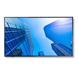 "NEC Display MultiSync E327 - LCD-TV - 81,3cm/32"" - 350 cd/m² 1.920x1.080 1080p"