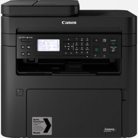 Canon i-SENSYS MF 264 dw Laser/Led Copier - b/w - 28 ppm - USB 2.0 RJ-45
