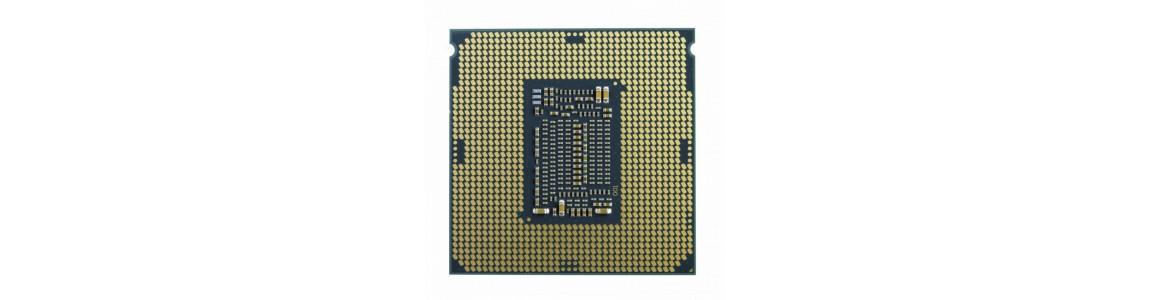 Processeurs - Sudelectro Sophia Antipolis