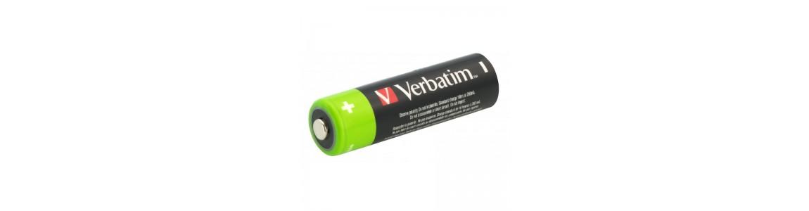 Piles Et Batteries - Sudelectro Sophia Antipolis