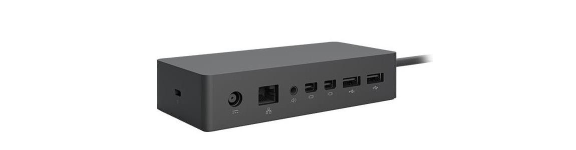 Accessoires ordinateurs portables - Sudelectro Sophia Antipolis